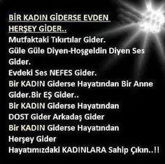 """#kadın #söz #şiir #söz #kadınlar #ist_instagram #istanbul #ankara #izmir #türkiye #tr_turkey #turkishfollowers #tr #tc #iyigeceler  #hayat #gününsözü…"""