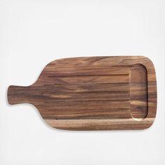 Artesano Original Chopping Board | Zola