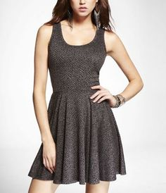 Dresses for hayley on Pinterest Charlotte Russe, Beach Dresses and Knit Dress