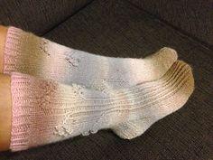 Ravelry: Syysvilja by Pirjo Iivonen Ravelry, Knitting, Socks, Pattern, Design, Fashion, Moda, Tricot, Fashion Styles