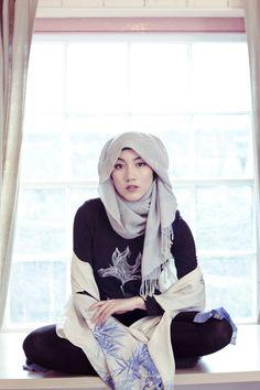 Hana Tajima MAYSAA tee.jpg