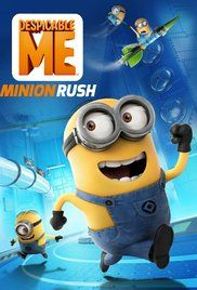 Minion Rush For Pc Free Download Full Version.
