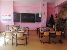 Szkoła Waldorfska Warszawa, Waldorf School Warsaw