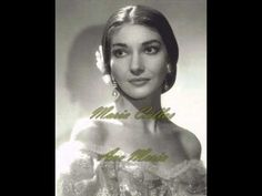 La Traviata, Maria Callas,Giuseppe di Stefano, Libiamo *** © All images and music are copyrighted to their respective owners. Maria Callas, Music Film, My Music, Ave Maria Schubert, Soundtrack, Best Old Songs, Church Music, Song Of Style, Maria Jose
