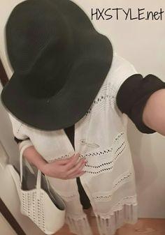 UUSI&TRENDIKÄS Valkoinen Farkkutakki ja Hame Löytyy myös Valkoiset Shortsit ja Pitkät housut, KOKO PUKU KOKONAISUUS siis  Minun KESÄ MUOTI TYYLIÄ…. Toppi tai Pusero…Ham…