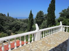 Fab find House for sale in Corfu, Agriades, Greece. £75,000.