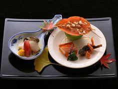 加賀料理の料亭「浅田」|フォトギャラリー