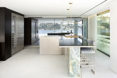 Agatha O | 09 Project Esra, Istanbul, 2014 Private Residence #1508london