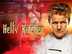 Watch Hell's Kitchen (US) Season 10 Episode 8 - 12 Chefs Compete  Summary: Chef Ramsay encourages the remaining contestants in HELL'S KITCHEN to fight for their spots and he inspires them by inviting two very special guests: UFC Champion Tito Ortiz and boxing legend Sugar Ray Leonard.