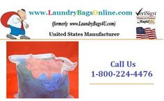 Mesh Laundry Bags, Online Bags, Bag Sale, Finding Yourself, Marketing, Classic, Prints, Range, Shopping