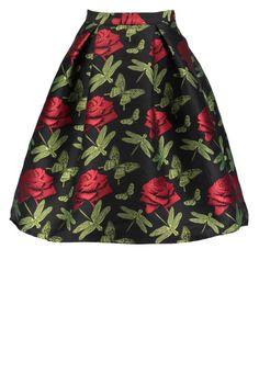 scarpe sportive 00dce 52e35 86 Best Zalando ♥ Gonne a pieghe images | Skirts, Midi ...