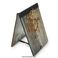 Wooden Easel Menu Boards - Smart Hospitality Supplies