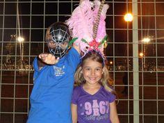 Entrando en el carnaval de Gualeguaychu Entre Ríos!!