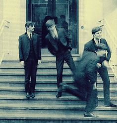 Image Result For Abbey Road Remastera