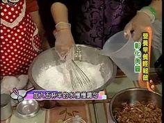 《太太好吃經》彰化肉圓(高級) - YouTube