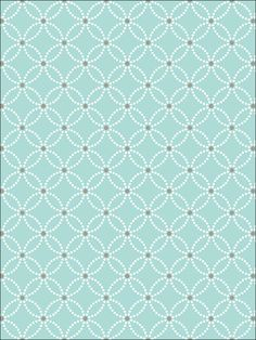wallpaperstogo.com WTG-139382 A Street Prints Contemporary Wallpaper