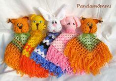Made by Kristi Sakk Lovey blankets  http://manguasjamaa.eu/ https://www.facebook.com/manguasjamaa