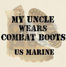221 Best Cheyenne Images Marines 5 Years Babies Clothes