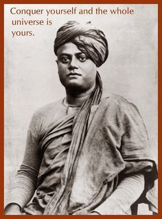 Here we have best swami Vivekananda quotes with images which are really inspiring and motivational thoughts towards life, sayings, English, slogans Motivational Thoughts, Positive Quotes, Motivational Quotes, Inspirational Quotes, Uplifting Quotes, Words Quotes, Life Quotes, Wisdom Quotes, Qoutes