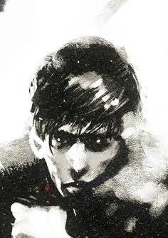 Dylan Dog Life Drawing, Drawing Sketches, Drawings, Dylan Dog, Art Tutorials, Illustrators, Illustration Art, Comic Books, Superhero