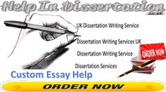 #Help_in_Dissertation is one of the popular companies that offers a high-end to #Custom_Essay_Order and avail assignment help. They can seek help from #qualified_academic_experts.  Visit Here https://www.helpindissertation.co.uk/dissertation-services  Live Chat@ https://m.me/helpindissertation  For Android Application users https://play.google.com/store/apps/details?id=gkg.pro.hid.clients