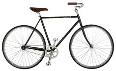 Linus Roadster Classic - $343 (on sale from $429)  http://www.linusbike.com/products/the-roadster-classic