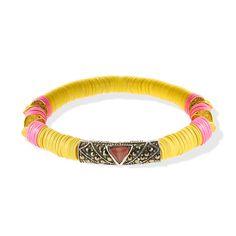 Aleta Bracelet