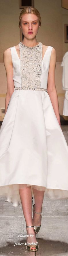 Laura Biagiotti Collection Fall 2014 RTW