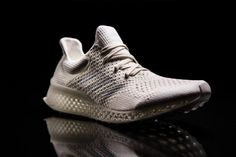 freecraft-3d-printed-adidas-originals-ultra-boost-01