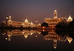 14 Incredible Pictures Of India Taken During Diwali That Will Leave You Mesmerized
