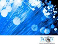 Asegure el futuro de sus negocios. TODO SOBRE PATENTES Y MARCAS. Antes de realizar el registro de su marca es importante identificar la clase de productos o servicios que desea amparar bajo el registro de marca. En BC&B le brindamos la mejor asesoría de mano de los expertos para realizar sus trámites con éxito y asegurar el futuro de sus negocios. Le invitamos a contactarnos al teléfono 5263-8730 o visitar nuestra página de internet www.bcb.com.mx,  para conocer más acerca de los derechos de…