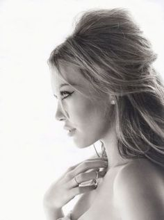 Hillary Duff - I don't really like her as an actress, but she is always so stylish.