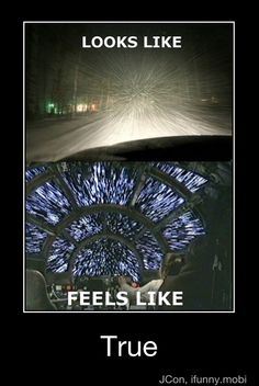Ideas for funny humor hilarious pictures star wars Funny Captions, Funny Memes, Jokes, Car Memes, Funny Ads, Car Humor, Driving Memes, Nerd Funny, Funny Drunk