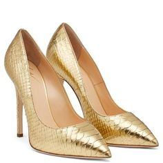 6d54326aa45b 20 Best Giuseppe Zanotti Shoes images