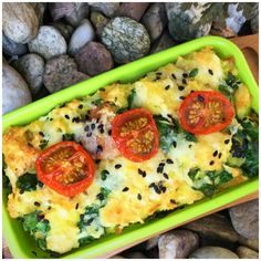 Healthy Desserts For Kids, Healthy Kids, Healthy Recipes, Toddler Meals, Kids Meals, Toddler Food, Baby Food Recipes, Vegetable Pizza, Quiche