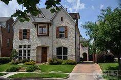 4113 Herschel Avenue, Dallas TX