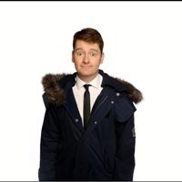 Sitcom writer Jason Cook is returning to the University of Sunderland to deliver a Masterclass to students.