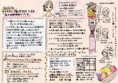 福岡・博多 リンパさらさらでキレイと元気を応援!サララブログの画像|エキサイトブログ (blog) Bullet Journal, Cards, Maps, Playing Cards
