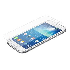 PROTECTOR DE PANTALLA GLASS SAM I9060M (GALAXY GRAND NEO)