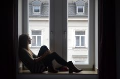An Open Letter To The Girl Who Stopped Trying
