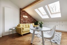 Sophia Apartment - Picture gallery