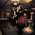The Firm LiveWedding Band From Audionetworks Corporate Entertainment, Color Themes, Number One, Corporate Events, Wedding Bands, The Past, Entertaining, Concert, Wedding Ideas