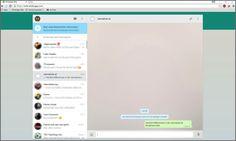 WhatsApp als Marketingtool für Unternehmen