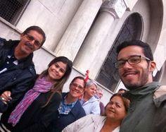 #DivinaSelfie no 3º dia da ALVORADA DO DIVINO ESPÍRITO SANTO  #HolySpirit #Devotion #Day3  até dia 15/05 às 5h da manhã  #FestaDoDivinoEspíritoSanto #Divino #EspíritoSanto  #Devoção  #Alvorada #Fé #Faith #Cultura #MogiDasCruzes #SãoPaulo #Brasil #Brazil #IgrejaCatolica #CatholicChurch #ChiesaCattolica #IglesiaCatolica #Igreja #Church #Chiesa #Iglesia by arq.jonasrodrigues
