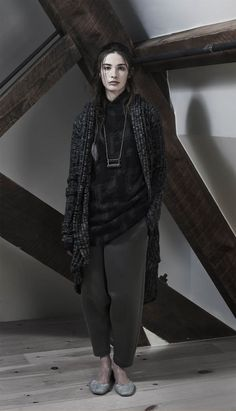 http://blog.cruvoir.com/inaisce-autumn-winter-2015-16-collection-lookbook/