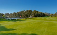 TODAY'S YOUR LUCKY DAY – WE'VE FOUND YOU the simplest MANZANITA GOLF COURSE! – And different nice North Oregon Coast Golf Courses, Too – GOLFING IN MANZANITA OREGON Manzanita course, 908 Lakeview Dr, Manzanita, OR 97130 (503) 368-5744 Well, we've got to confess. There's only 1 course in Manzanita Oregon, the Manzanita course.