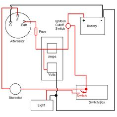 riding mower ignition switch wiring diagram lawn mower ignition switch wiring diagram moreover lawn ...