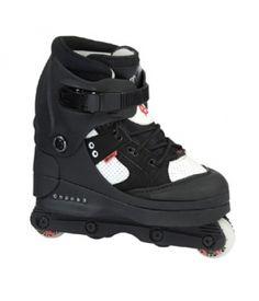 Find great deals on for inline boots and mogema in Men. Pro Skate, Skate Shop, Roller Derby, Roller Skating, Aggressive Inline Skates, Skates For Sale, Long Skate, Skateboard Ramps, Quad Skates