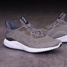 new concept 583bc 80b84 Om du gillar sneakers - Nike-Adidas-Reebok-Puma