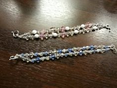 Bracelets Diamond, Bracelets, Jewelry, Jewlery, Jewerly, Schmuck, Diamonds, Jewels, Jewelery